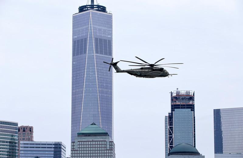 Navy Chopper 1WTC X2.jpg