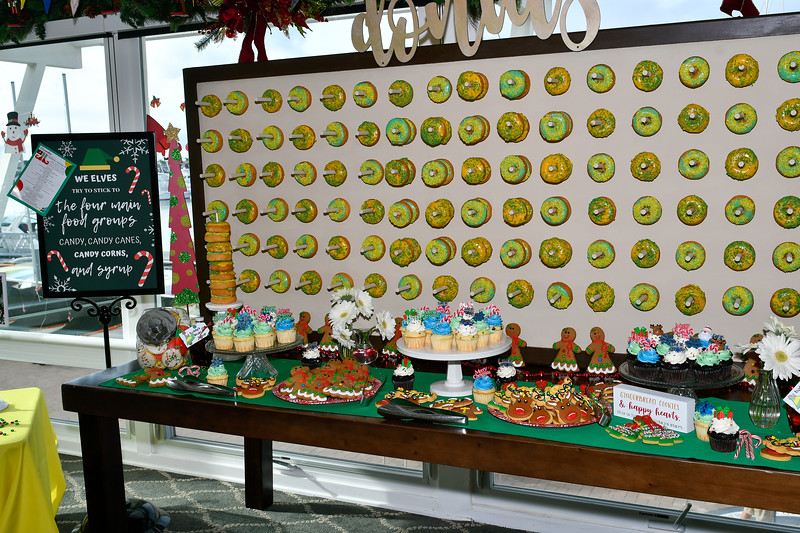 BYC_Christmas_Childrens_Brunch2019-5.jpg