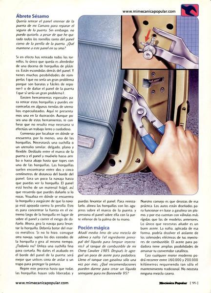 mecanico_del_sabado_febrero_2000-03g.jpg