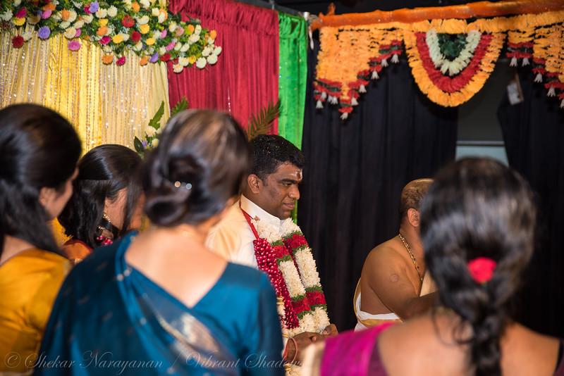 Sriram-Manasa-398.jpg