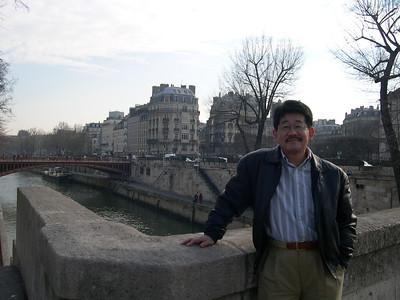 2005 All Photos