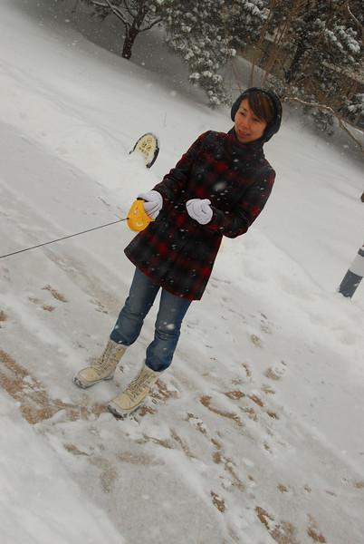 [20100103] 1st 2010 Snow in Beijing (43).JPG