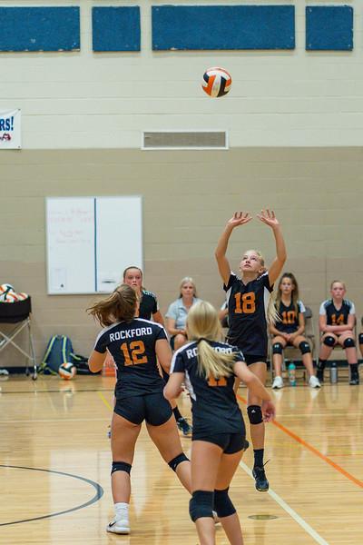 NRMS vs ERMS 8th Grade Volleyball 9.18.19-5005.jpg
