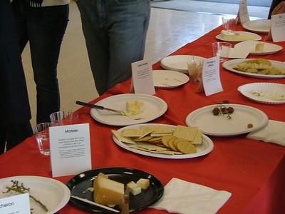 Altoona Cheese Fête