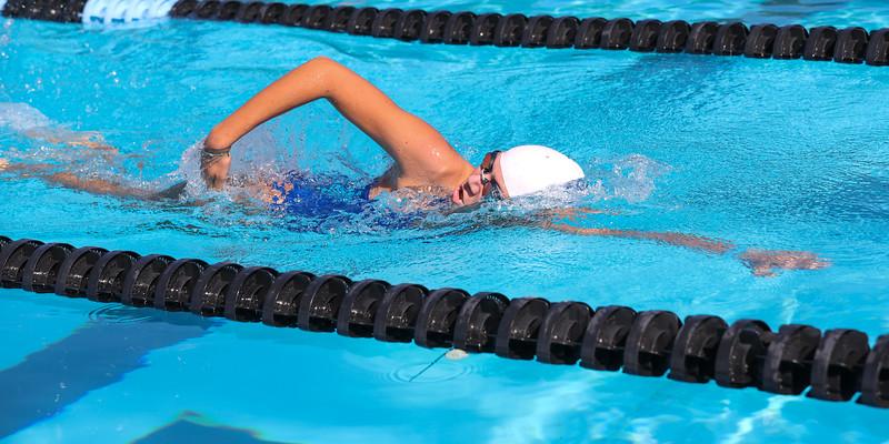 9.23.20 CSN Varsity Swim Meet-82.jpg