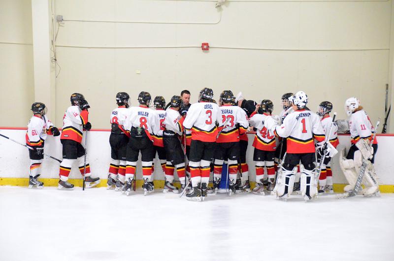 140111 Flames Hockey-003.JPG