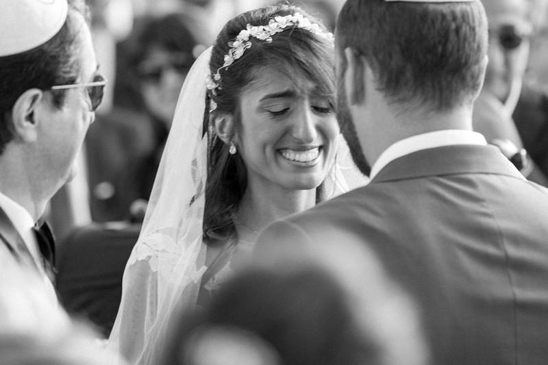 Paris photographe mariage 54.jpg