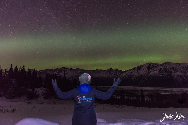 2019-03-02_Northern Lights-6106691-Juno Kim.jpg