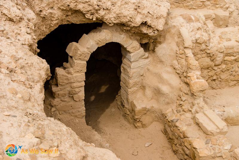 Masada-9009.jpg