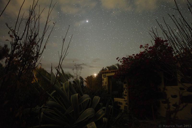 casa_cactus_jupiter_venus.jpg