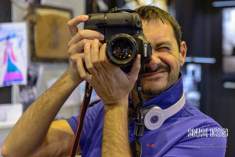 Salon Photo 2012 - Regard Croisé - 205_.jpg