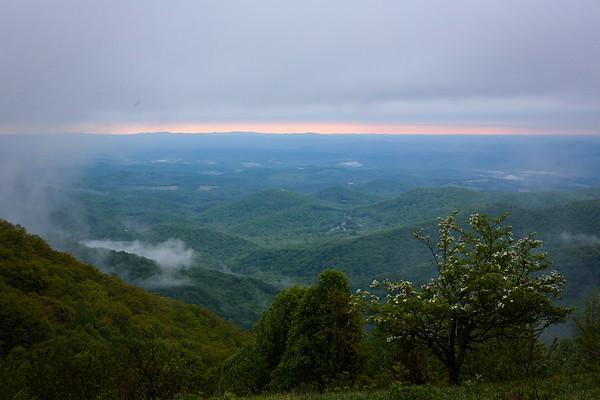 Blue Ridge 05_09_1027
