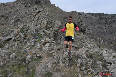 Gentikaki trail 5km