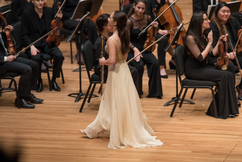 190217 DePaul Concerto Festival (Photo by Johnny Nevin) -6026.jpg