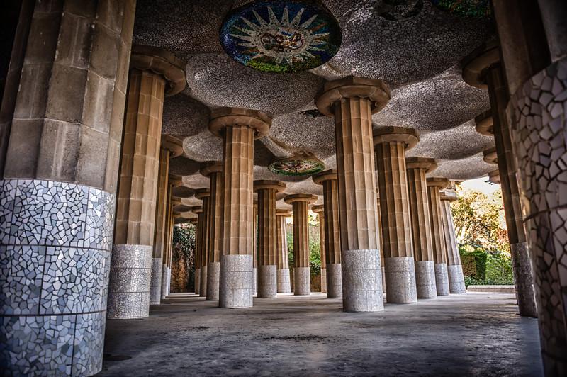 Barcelona-20121204-0433