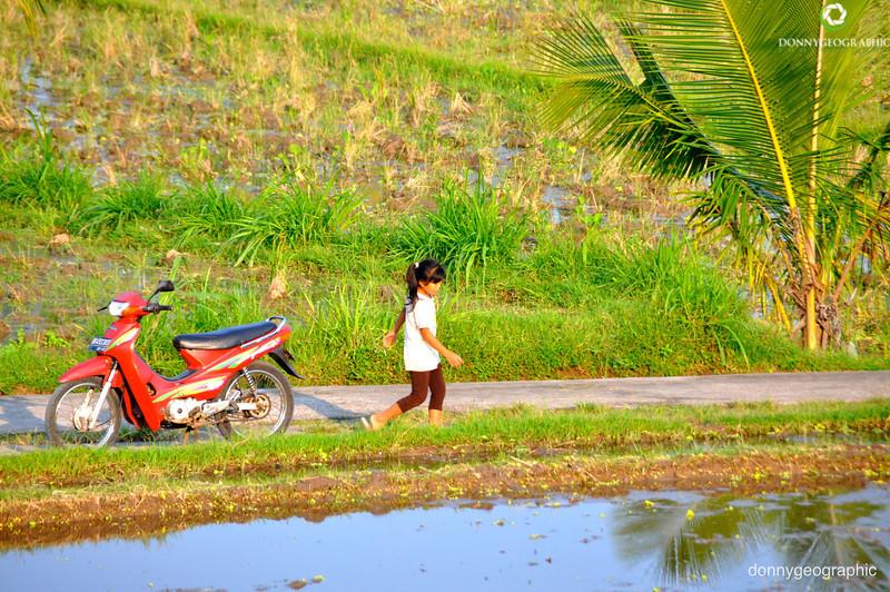 Bali-702.jpg