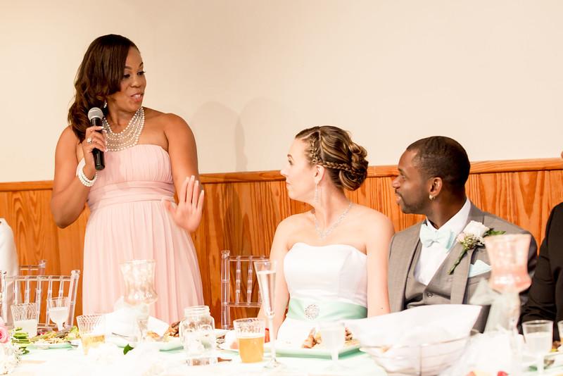 Burke+Wedding-679.jpg