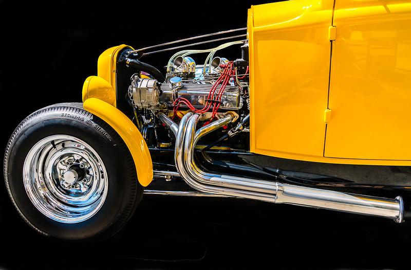 Petaluma Cars-3708.jpg