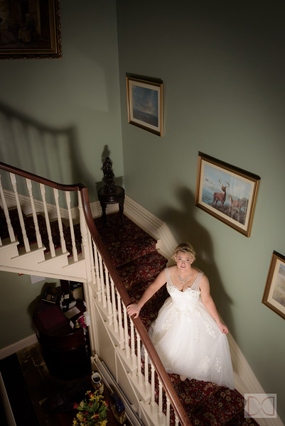 Donegal_bride_and_groom_at_castlegrove_house-46.jpg