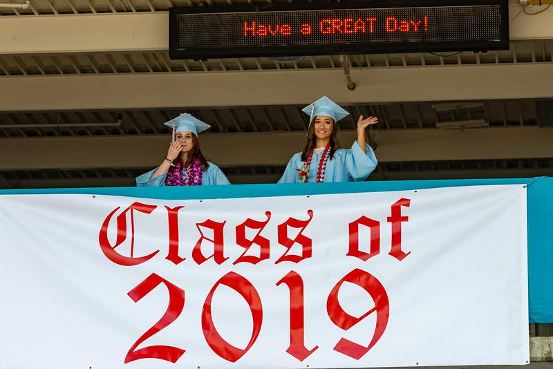 Hillsdale Graduation 2019-19994.jpg