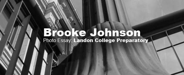 Brooke Johnson essay banner.jpg