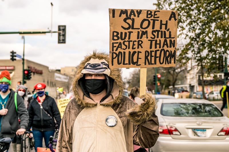 2020 10 31 MIRAC Halloween Dump Trump protest-29.jpg