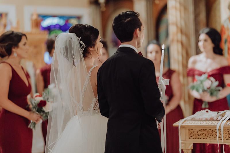 2018-10-06_ROEDER_DimitriAnthe_Wedding_CARD2_0189.jpg