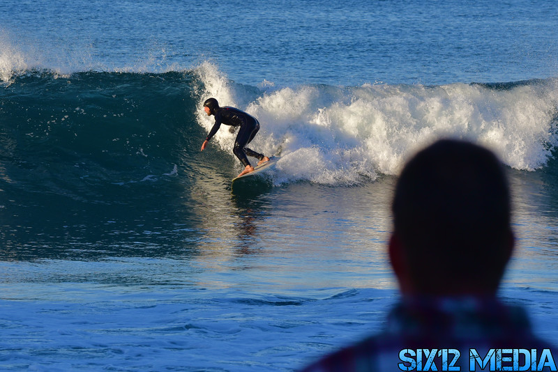 venice surfathon-46.jpg