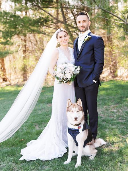 04 Nicole and Joe Bride and Groom-003.jpg