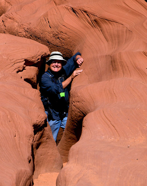Slot-Canyons_Sopeningweb-copy.jpg