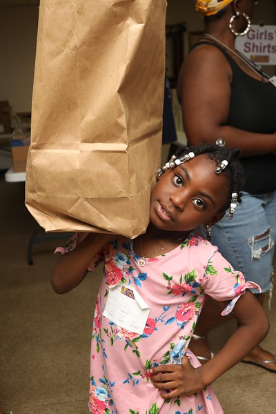Hands of Christ Distribution Day - 137 of 183.jpg