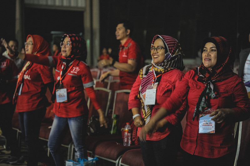 Prudential Agency Kick Off 2020 highlight - Bandung 0060.jpg