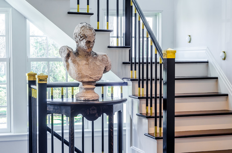 Staircase_ForestAve_ Rye_March2017-12.jpg