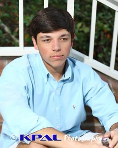 Zach Stroud 2015