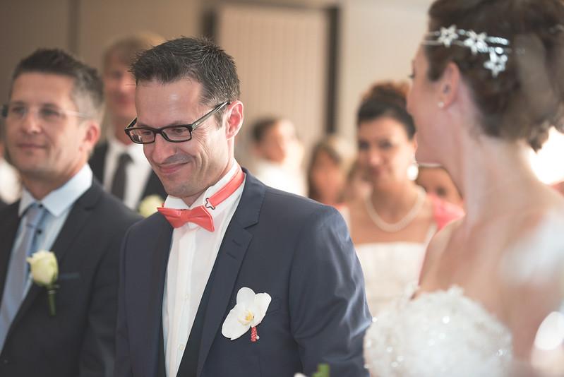 20170722-Emilie & Jerôme - Beautiful French Wedding-935.jpg