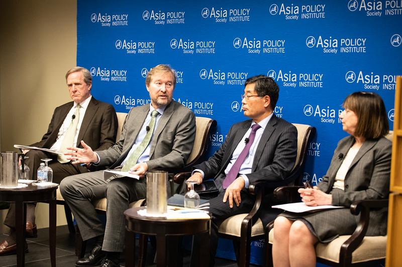 ASPI-WTO2020-3504.jpg
