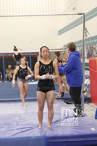 2020 Gymnastics