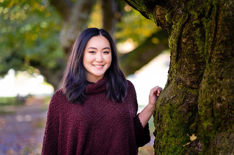 2018.10.21 Sarah Houng Senior Pic-5321.JPG