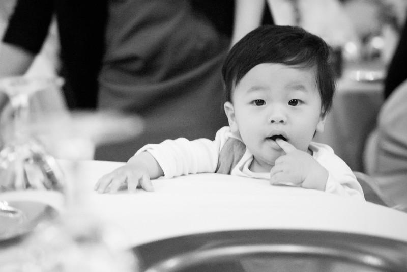 Sonia Kim Wedding-3557.jpg