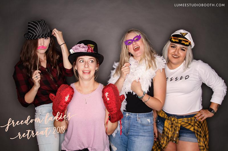 Freedom Ladies Retreat 2018-18.jpg
