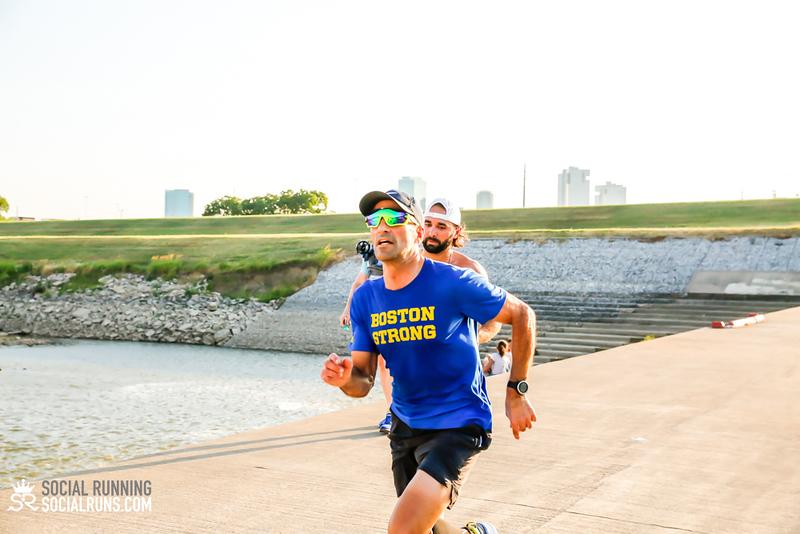 National Run Day 18-Social Running DFW-1095.jpg