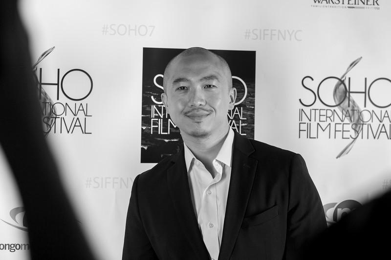 IMG_7899 SoHo Int'l Film Festival B&W.jpg
