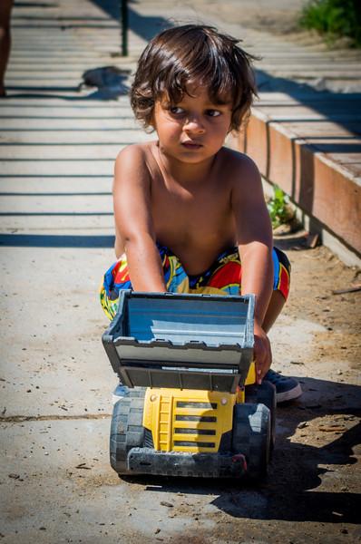 20130712-UCCC Weekly Dirt-PMG_4588.jpg
