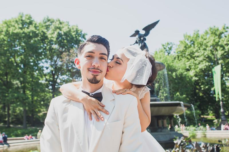 Central Park Wedding - Jossmarie & Benito-111.jpg
