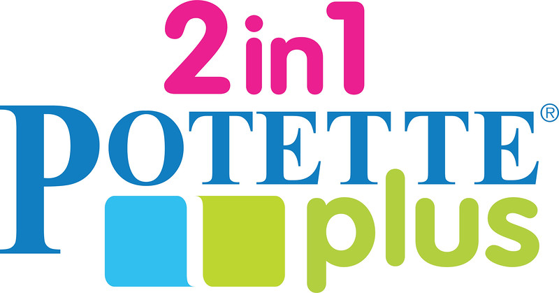Two_in_One_Potette-logo.jpg