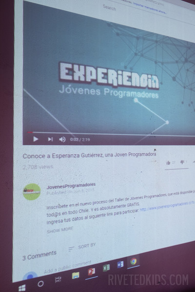 Riveted Kids 2018 - Centro de Esperanza Infantil - 23.jpg