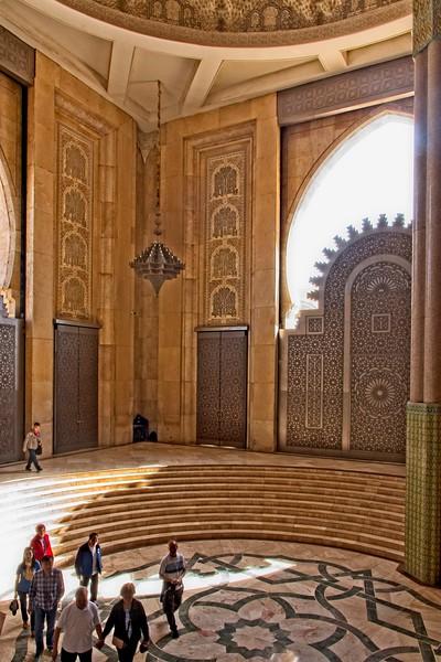 mosque  morocco 2018.jpg