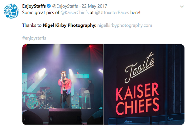 Enjoy Staffs - Kaiser Chiefs.png