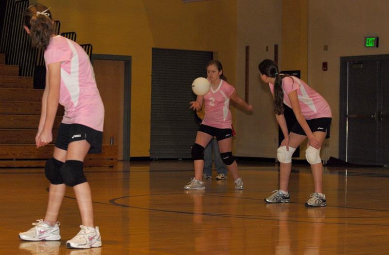 mt bethel 2009 volleyball17.jpg