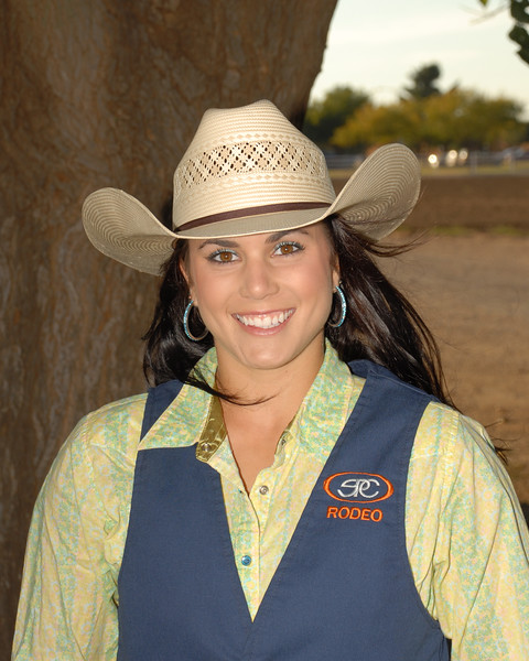 Kelli Kindighttp://www.spctexans.com/roster/8/11/576.php